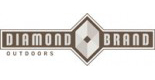 diamond-brand-logo