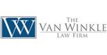 van-winkle-logo