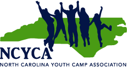 NC Youth Camp Association