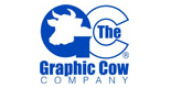 graphic-cow-logo