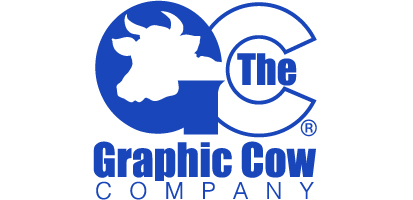 graphic-cow